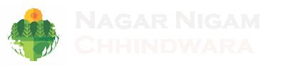 Chhindwara Nagar Nigam